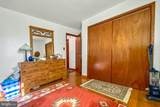 213 Middlesex Avenue - Photo 44