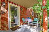 213 Middlesex Avenue - Photo 49