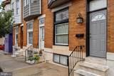 107 S.  Potomac Street - Photo 3