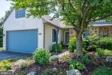 641 Homestead Drive - Photo 1