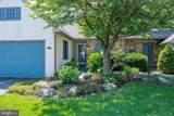 641 Homestead Drive - Photo 2