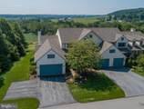 641 Homestead Drive - Photo 34