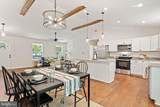 31713 Russel Rd - Photo 13