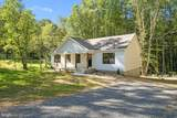 31713 Russel Rd - Photo 27