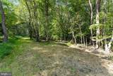 31713 Russel Rd - Photo 29