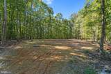 31713 Russel Rd - Photo 30