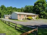 3886-3892-3894-3898 New Creek Hwy - Photo 5