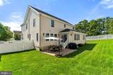 138 Squall Road - Photo 40