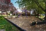 21950 Thompson Square - Photo 32