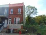 1200-1208 Atlantic Avenue - Photo 15