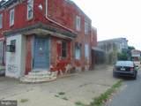 1200-1208 Atlantic Avenue - Photo 2