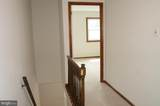 3 Gatehouse Lane - Photo 17