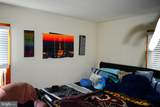 607 Union Avenue - Photo 13