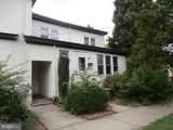 269 Johnston Avenue - Photo 3