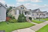 282 Homecrest Avenue - Photo 1