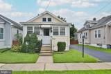 282 Homecrest Avenue - Photo 2