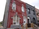 2145 Van Pelt Street - Photo 1