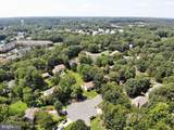 5824 Queens Mill Circle - Photo 10