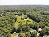 5824 Queens Mill Circle - Photo 11