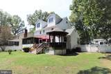 5824 Queens Mill Circle - Photo 16