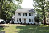 5824 Queens Mill Circle - Photo 2