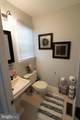 5824 Queens Mill Circle - Photo 34