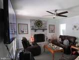 5824 Queens Mill Circle - Photo 35