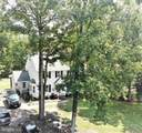 5824 Queens Mill Circle - Photo 4
