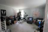 5824 Queens Mill Circle - Photo 43