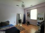 5824 Queens Mill Circle - Photo 48
