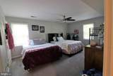5824 Queens Mill Circle - Photo 50