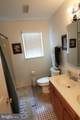 5824 Queens Mill Circle - Photo 55