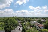 3601 Wisconsin Avenue - Photo 26