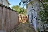 1303 Beltram Court - Photo 53