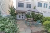 608 Magnolia Court - Photo 27