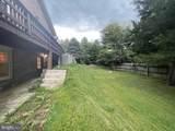 5110 Muncaster Mill Road - Photo 7