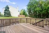 43312 Railstop Terrace - Photo 33