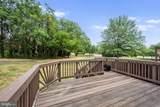 43312 Railstop Terrace - Photo 35