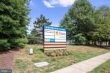 43312 Railstop Terrace - Photo 44