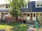 3353 Carter Lane - Photo 1