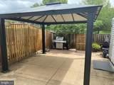 8331 Pondside Terrace - Photo 21
