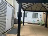 8331 Pondside Terrace - Photo 23
