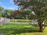 8331 Pondside Terrace - Photo 25