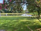 8331 Pondside Terrace - Photo 26