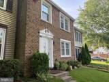 8331 Pondside Terrace - Photo 3