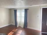 8331 Pondside Terrace - Photo 5