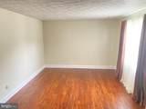 8331 Pondside Terrace - Photo 7
