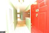 14170 Cuddy Loop - Photo 3