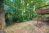 10114 Sassafras Woods Court - Photo 26