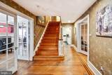 135 Levering Mill Road - Photo 10